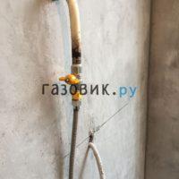 IMG-20180121-WA0012
