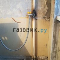 IMG-20180121-WA0061