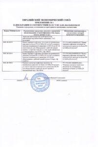 Декларация о соответствии КРАНЫ ВЕНТИЛИ (4)_Страница_2
